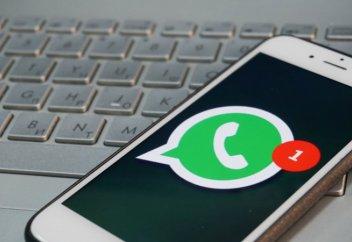 WhatsApp поможет в борьбе с фейками