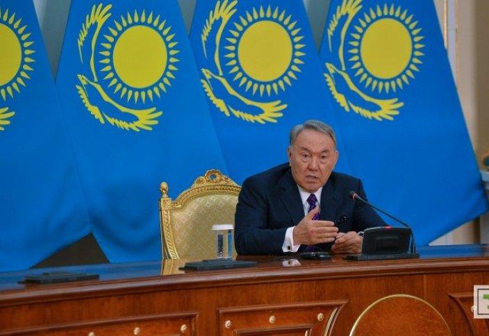 Новые реформы в Казахстане окажутся не безболезненными