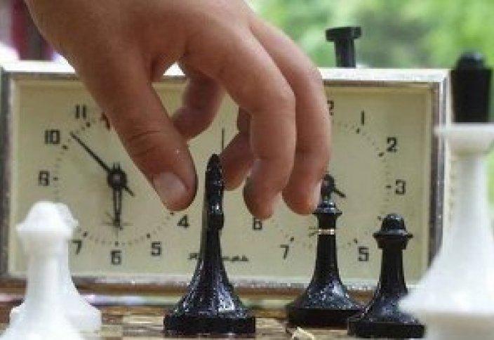 9 жастағы қазақстандық шахматтан Азияның абсолютті чемпионы атанды