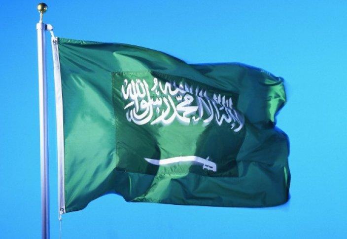 Нидерланды Сауд Арабиясынан кешірім сұрайтын болды