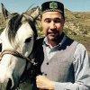 Қытайдың полиция бөлімшесінде қазақ имамы көз жұмды