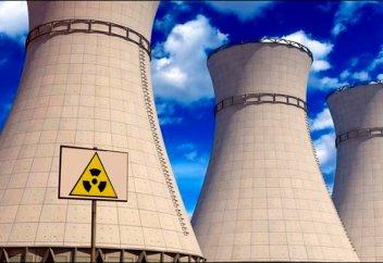 Без АЭС невозможно снизить выбросы парниковых газов: эксперт