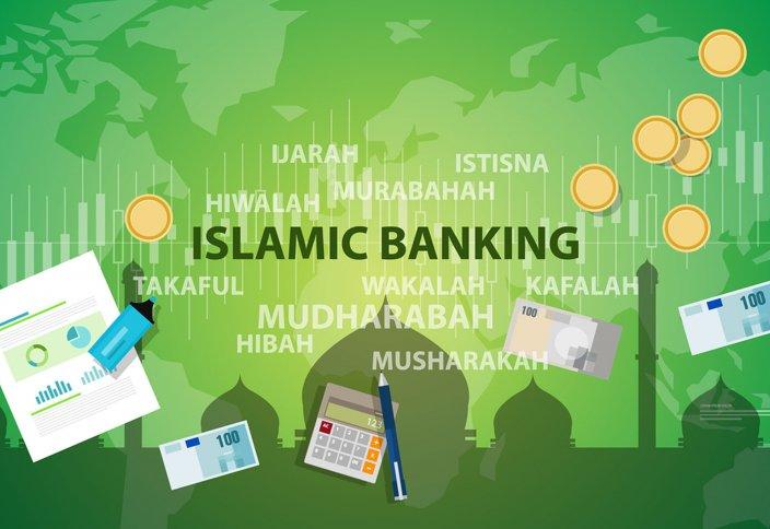 Мушарака и мудараба: финансирование отдельной операции