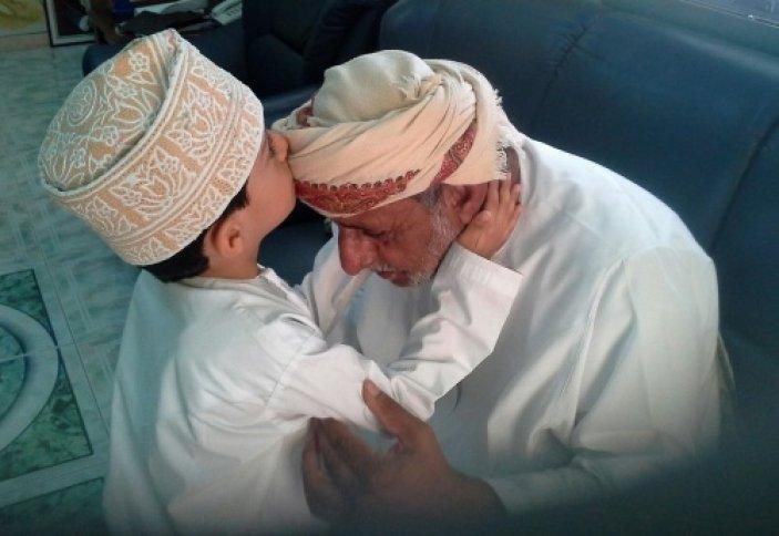 Что говорится в КОРАНЕ о родителях? | Ислам BLOG