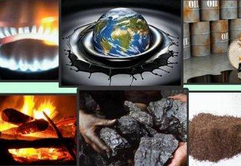 Умеем ли мы эффективно сжигать углеводороды?