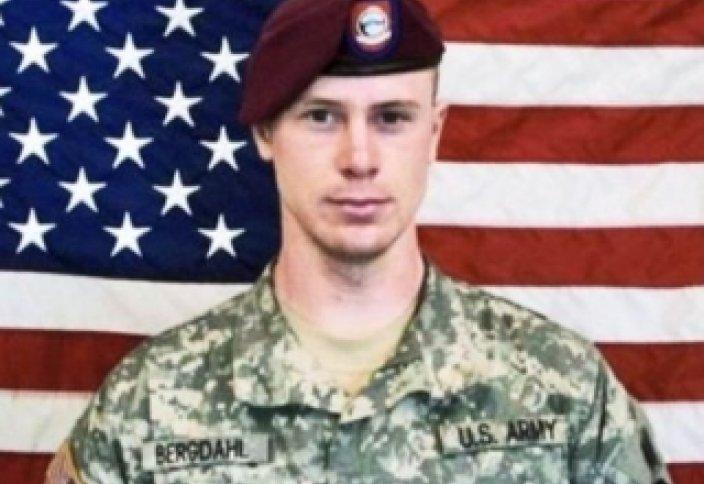 Пожизненное заключение новообращенного мусульманина… солдата армии США
