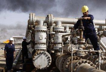 Саудиядағы мұнай өндірісі кемуінің салдары қандай