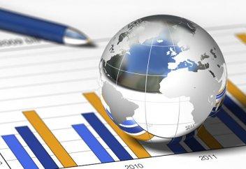 Топ-10 самых конкурентоспособных экономик Азии