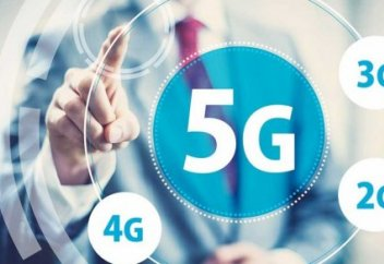 5G денсаулыққа қауіпті ме - Онкологтың жауабы. Қазақстанда 5G неге мүмкін емес?