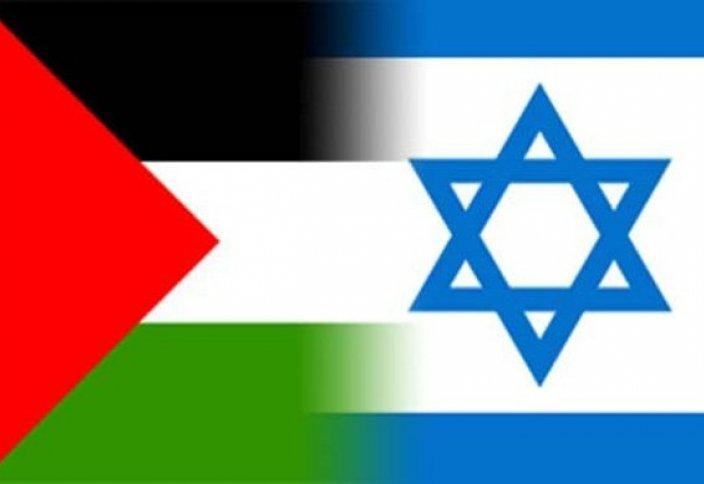 Израил билігі палестиналықтарды өз үйлерінен қуып жатыр