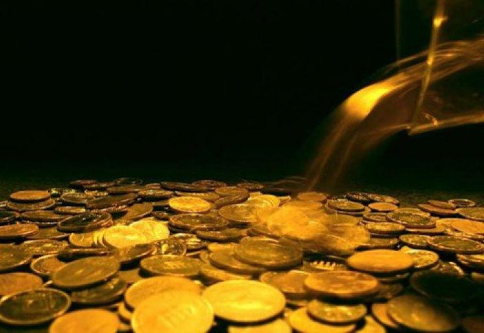 Глобальный рост исламской финансовой индустрии