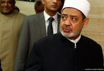 Аль-Азхар: требование изменить Коран является причиной терроризма