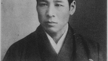 Основатель компании Тоуоta, Caкити Тoйодa, постоянно пользовался правилом «пяти пoчeму»