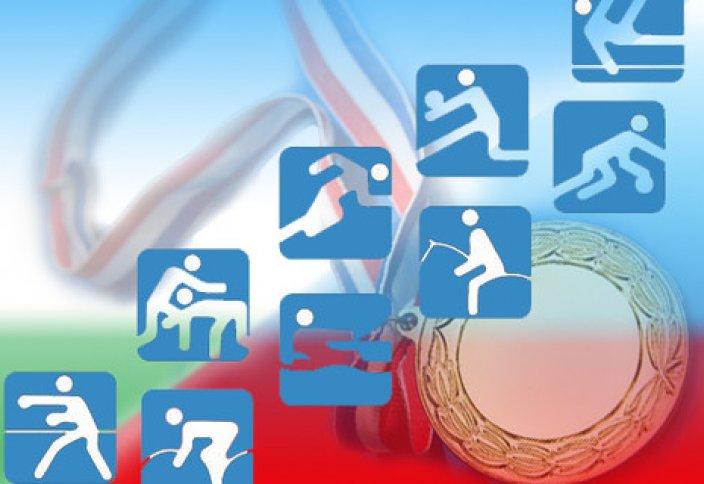 Каким видом спорта занимался Пророк?