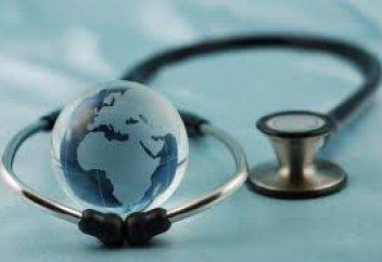 Әлеуметтік медициналық сақтандыру қоры қандай қызмет атқарады? (инфографика)