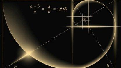 Видео: числа Фибоначчи и золотое сечение — поразительные закономерности, сопровождающие нас повсюду