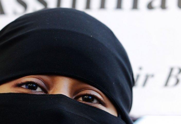 Женской ячейка «Хизб ут-Тахрир» рассекречена и пресечена