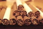 Табак – продавать или нет?