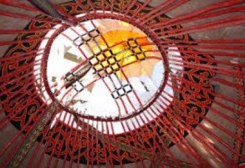 ЮНЕСКО-ның тізіміне айтыс, қазақ үй, күй өнері енді