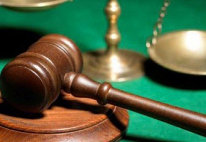 Павлодар: суд идет над пропагандой терроризма