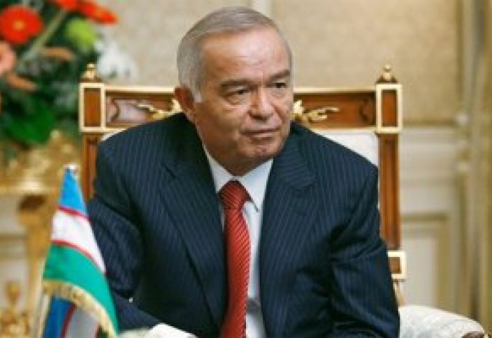 Изменений не предвидится – итоги выборов в президенты Узбекистана