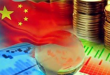 Қытайдың шетелдік инвестициясы күрт кеміді. Неге?
