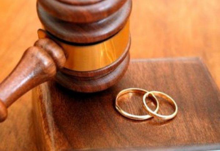Фиктивный брак? В тюрьму!