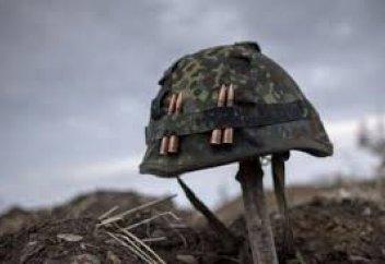 The Hindu (Индия): Америка проиграла Афганскую войну