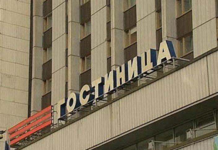 Халяльные услуги в гостиницах России