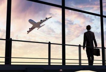Иностранцев станут нанимать на работу в Казахстане по-другому