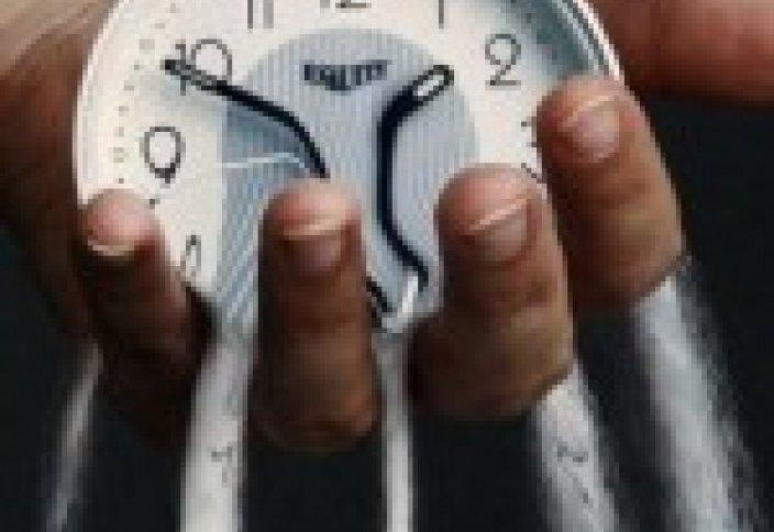 Продолжительность жизни сирийца просачивается сквозь пальцы