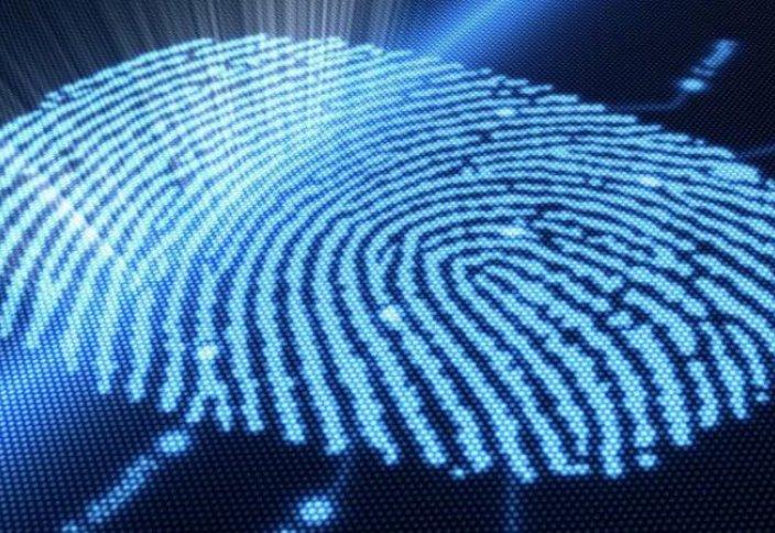 Что надо знать о дактилоскопической и геномной регистрации граждан