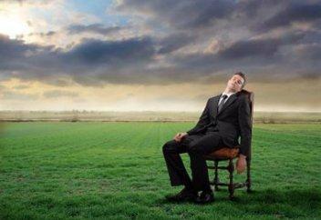 Как помочь организму избавиться от усталости