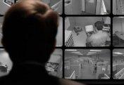 Раздвоение личностей. Хакеры взяли на вооружение системы распознавания лиц. Чем это опасно для миллионов людей?