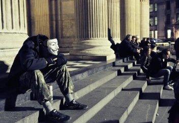 7 причин неравенства