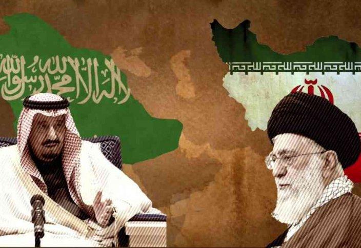 Саудовская Аравия смягчает тон и политику в отношении Тегерана