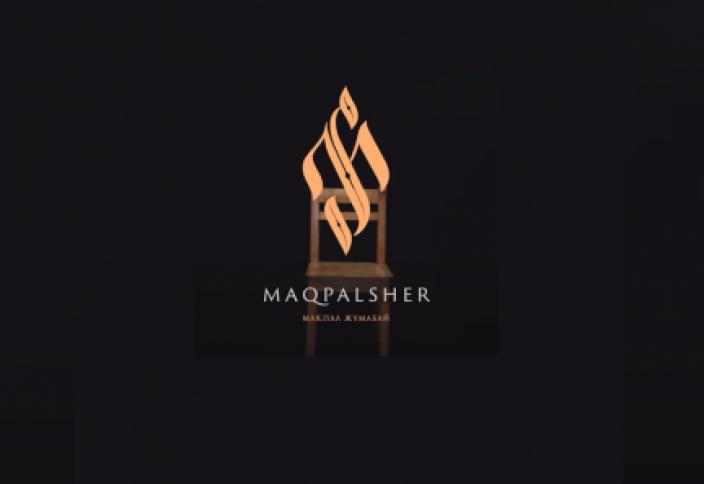 QARA JÁSHIK /  Maqpalsher