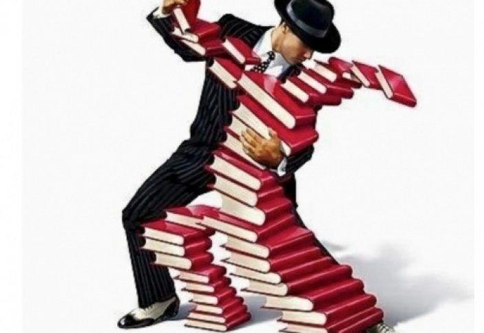 Что происходит в нашем сознании, когда мы читаем?