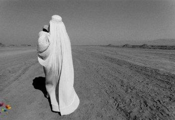 Как Эмираты относятся к новообращенным мусульманам?