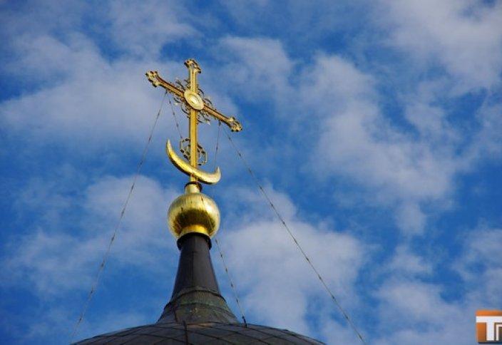 Православ елінде Ораза айт пен Құрбан айт мемлекеттік мереке ретінде жариялануы мүмкін