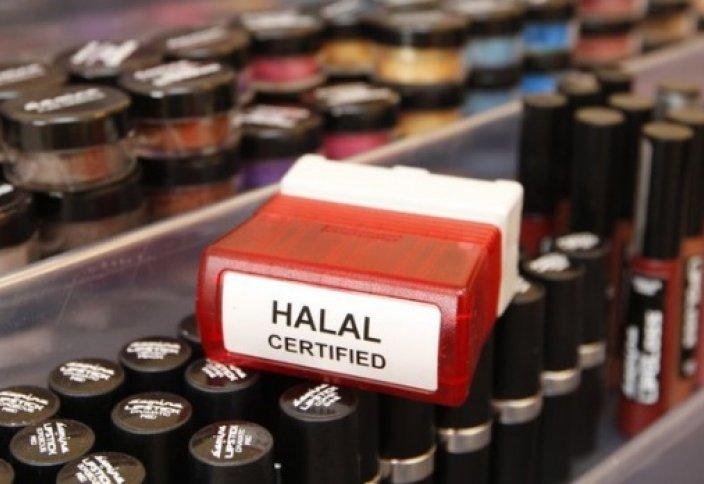 Рынок Индии пополняется чистой и натуральной халяль косметикой