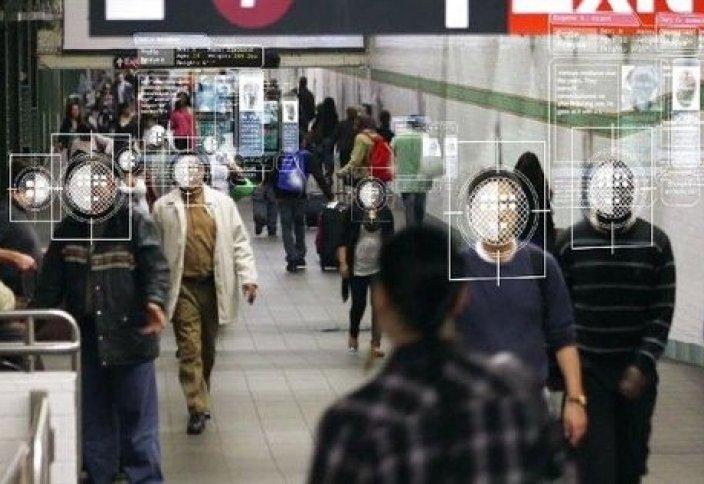 Систему распознавания лиц внедряют в Алматы. Где установят систему распознавания лиц в Алматы