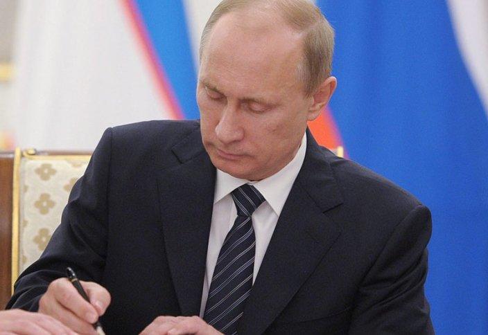 Россия: Агентство по делам национальностей начинает работу