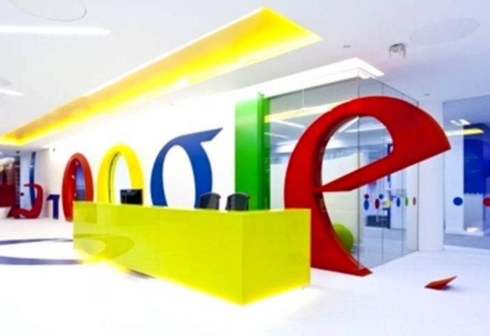 Google компаниясы «Менің Рамазандағы серігім» қосымшасын іске қосты