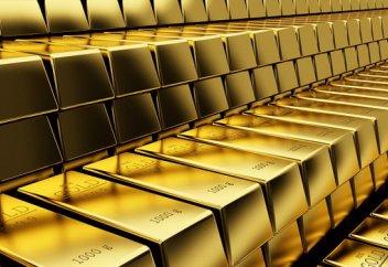Қазақстан алтын қоры бойынша әлемде нешінші орында