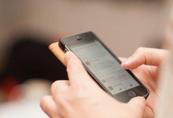 Разное: В Дании вновь можно использовать телефонные данные в суде