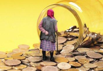 """Изменение пенсионной системы планируется в Казахстане. Досрочное снятие пенсионных: юрист заявил о двух """"хитрых"""" ограничениях"""