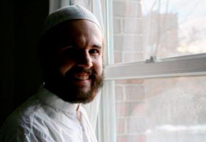 Эксперимент американца: «Я надел мусульманскую тюбетейку и…»