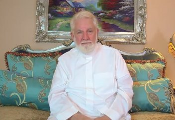 Чудеса Иисуса (Пророка Исы) в Коране поразили христианина и он принял ИСЛАМ