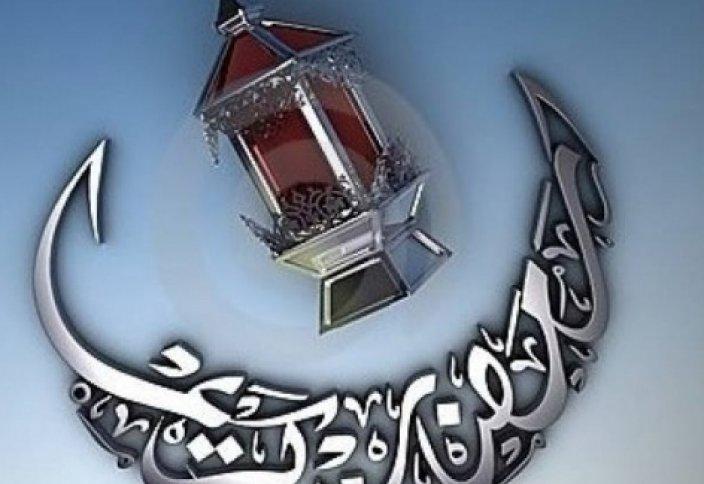 Имам Ғазали: Оразаның дәрежелері